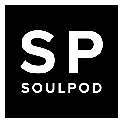 Soulpod Foods